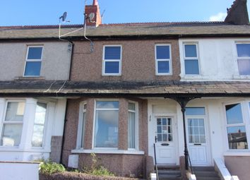 Thumbnail 3 bed terraced house for sale in Kimberley Road, Llandudno Junction