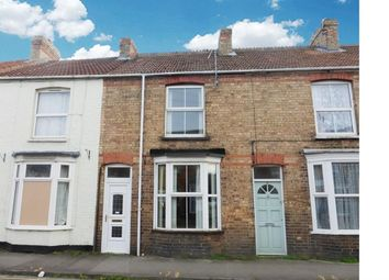Thumbnail 3 bed property to rent in Eastbourne Terrace, Taunton