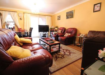 Thumbnail 3 bed detached house for sale in Wraysbury Close, Leagrave, Luton