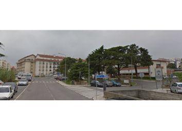 Thumbnail 1 bed apartment for sale in Rua Das Eiras, 63 - 3º Fte, Sintra, Lisboa