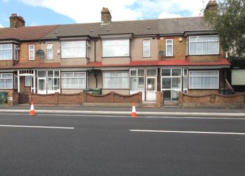Thumbnail 3 bed property to rent in Forest Road, London