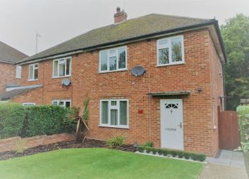 Thumbnail 3 bed semi-detached house to rent in Tyzack Road, High Wycombe