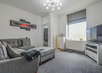 Thumbnail 2 bed terraced house for sale in Emma Street, Oswaldtwistle, Accrington