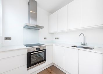 Thumbnail 1 bed flat for sale in Birch Grove, Ealing