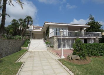 Thumbnail 7 bed villa for sale in Picassent, Valencia, Spain