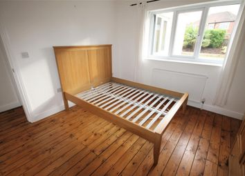Thumbnail 2 bed flat to rent in Northfield Park, Hayes