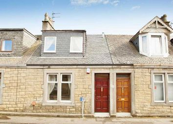 Thumbnail 3 bed property for sale in Violet Bank, Bathgate
