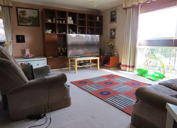 Thumbnail 2 bedroom flat to rent in Maresfield, Chepstow Road, Croydon