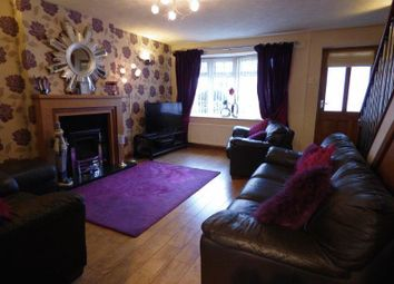 Thumbnail 3 bed semi-detached house for sale in Malham Road, Burnley
