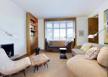 Thumbnail 1 bed barn conversion to rent in Tite Street, South Kensington, London