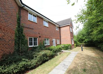 Thumbnail 2 bed flat for sale in Woodhouse Lane, Beighton, Sheffield