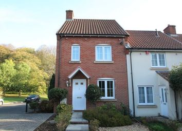 Thumbnail 3 bedroom property to rent in Hickory Lane, Bristol