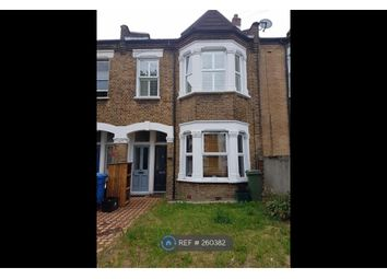 Thumbnail 2 bed flat to rent in Birkbeck Road, Kent