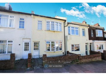 Milner Road, Brighton BN2. Room to rent