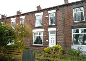 Thumbnail 2 bed terraced house for sale in Irma Street, Bolton