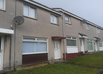 Thumbnail 3 bedroom terraced house to rent in Ivanhoe, East Kilbride, Glasgow