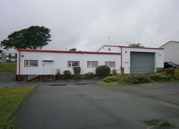 Thumbnail Industrial to let in Units 1 And 2, Blackburn