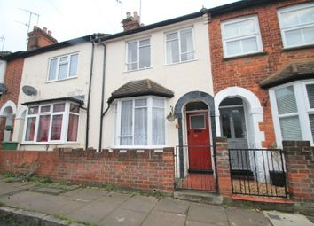 Thumbnail 2 bed terraced house to rent in Eastern Street, Aylesbury