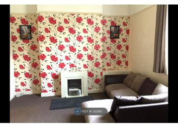 Thumbnail Studio to rent in Newmarket Street, Colne