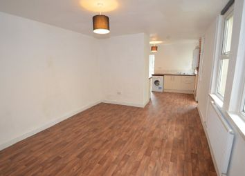 Thumbnail 2 bedroom property to rent in Claude Road, Cardiff