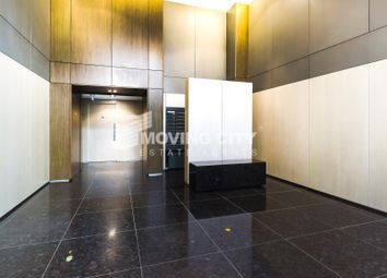 Thumbnail 10 bed flat for sale in Baltimore Wharf, London