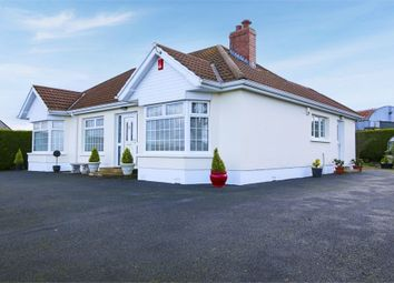 Thumbnail 3 bed detached bungalow for sale in Freughmore Road, Seskanore, Omagh, County Tyrone