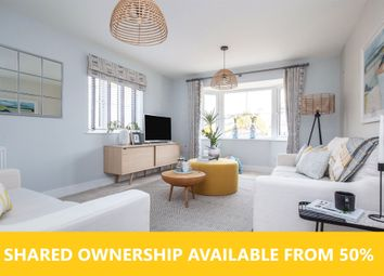 3 bed semi-detached house for sale in Hailsham Road, Herstmonceux, Hailsham BN27