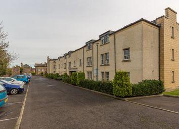 Thumbnail 2 bedroom flat for sale in 114/6 Willowbrae Road, Edinburgh