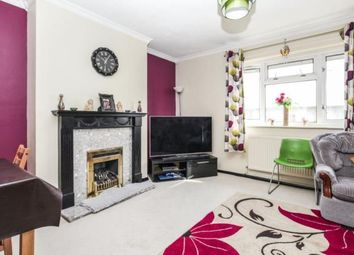 Thumbnail 2 bedroom flat for sale in Weston Grove, Bromley