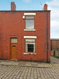 Thumbnail 3 bed property to rent in Hook Street, Ince, Wigan