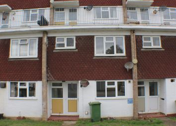 Thumbnail 3 bed property to rent in Essex Close, Bordon