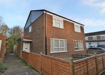 houses to rent in eaglestone renting in eaglestone zoopla rh zoopla co uk