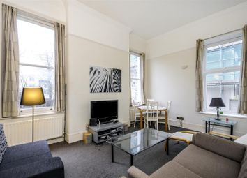 Thumbnail 2 bed flat to rent in Cedars Road, Clapham
