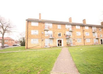 Thumbnail 2 bed flat to rent in Phillip Court, Ayles Road, Hayes