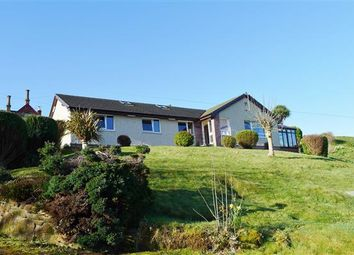 Thumbnail 5 bed bungalow for sale in Red Rock, Shore Road, Brodick