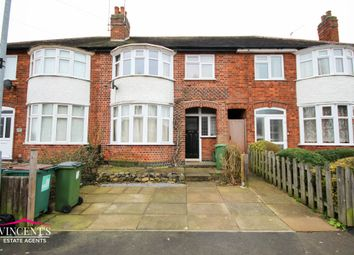 3 bed town house for sale in Ravenhurst Road, Leicester LE3