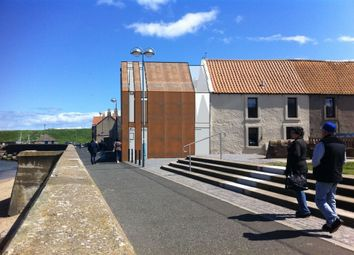 Thumbnail Property for sale in St Ellas Place, Eyemouth, Berwickshire, Scottish Borders
