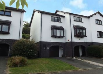Thumbnail 2 bed property to rent in Morningside, Dawlish