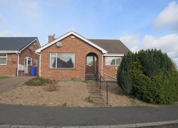 Thumbnail 3 bedroom bungalow to rent in Hawthorn Avenue, Waterthorpe, Sheffield
