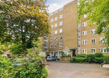 Thumbnail 1 bed flat for sale in Innes Gardens, Putney Heath, Putney