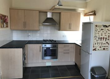 Thumbnail 1 bed flat to rent in Old Lansdowne Road, West Didsbury