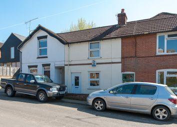 Thumbnail  Property for sale in Horselees Road, Boughton-Under-Blean, Faversham