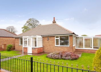 Thumbnail 3 bed detached bungalow for sale in Fox Lane, Broseley