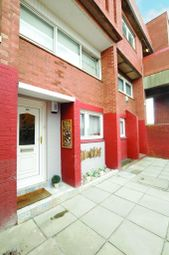 Thumbnail 2 bed flat for sale in Braid Square, Glasgow