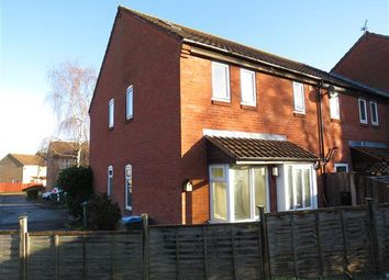 1 bed property to rent in Batchelor Close, Aylesbury HP20