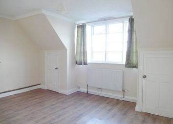 Thumbnail 2 bed flat to rent in Broadway House, Bromley Road, Bromley