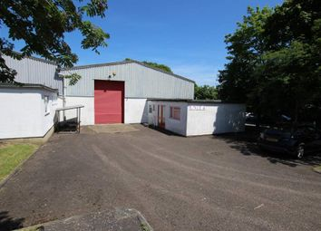 Thumbnail Warehouse to let in 4 Mill Lane Industrial Estate, Alton, Hampshire