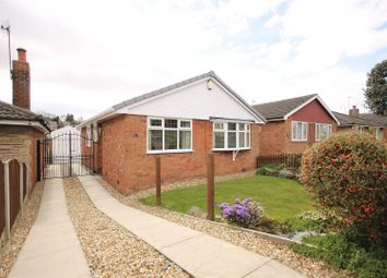 Thumbnail 2 bed property for sale in Lindale Road, Chesterfield