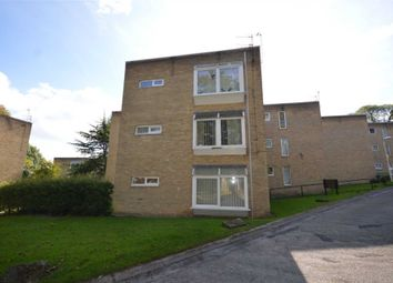 Thumbnail 1 bed flat to rent in Mount Way, Bebington, Wirral