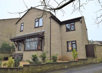 4 bed detached house for sale in Wheelers Road, Midsomer Norton, Radstock BA3